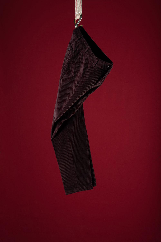 Pantalone Tonga